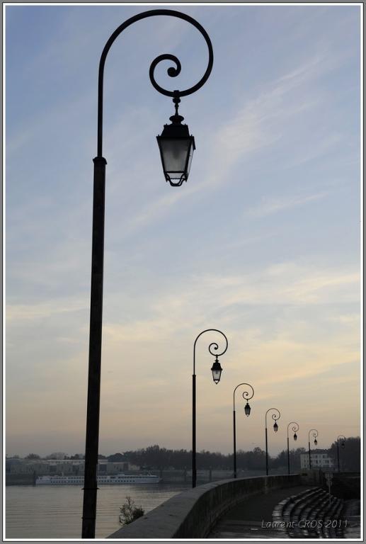 Arles 14