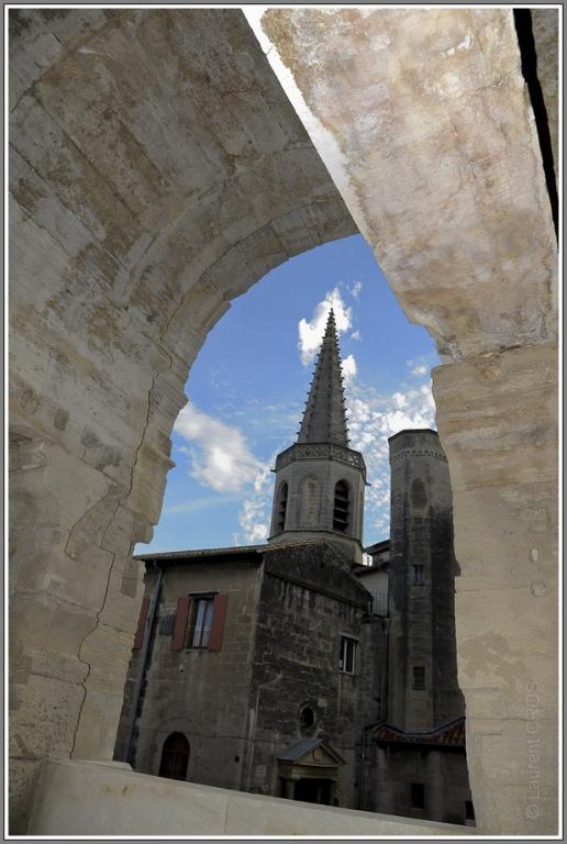 Arles 1827