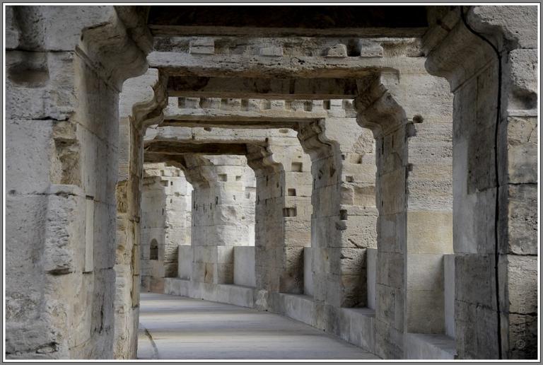 Arles 1829