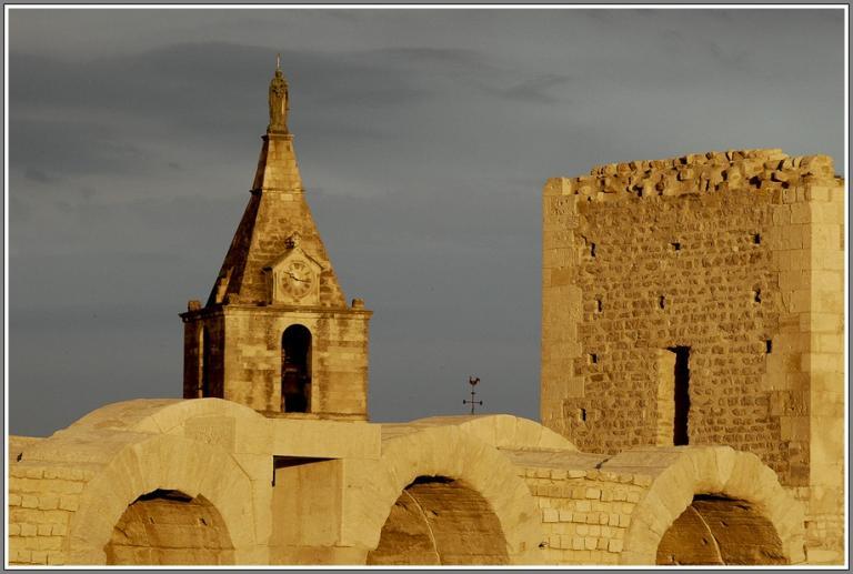 Arles 4141