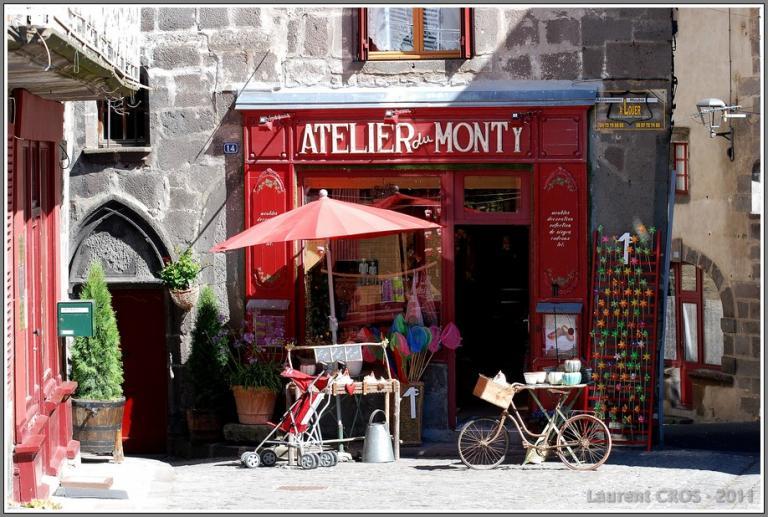 Auvergne 05