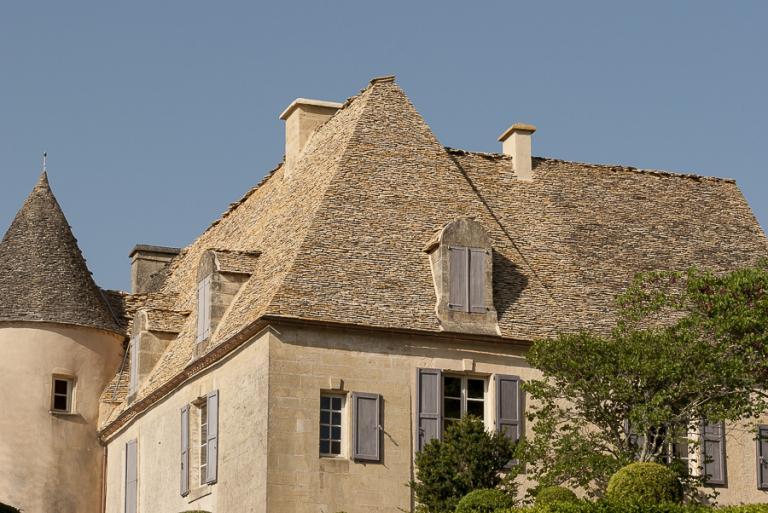 Dordogne 4438