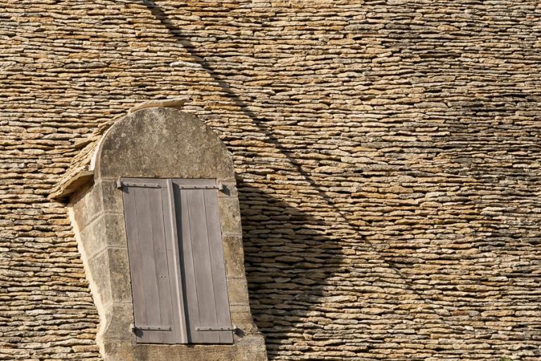 Dordogne 4439