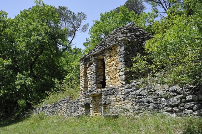 Dordogne 6005