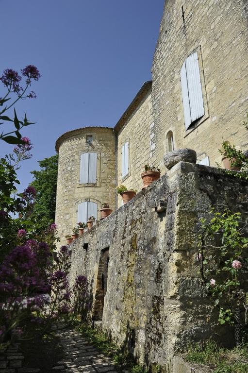 Dordogne 6020