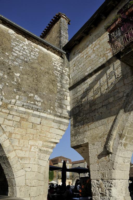 Dordogne 6040