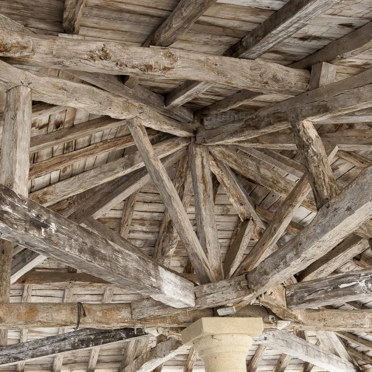 Dordogne 6103