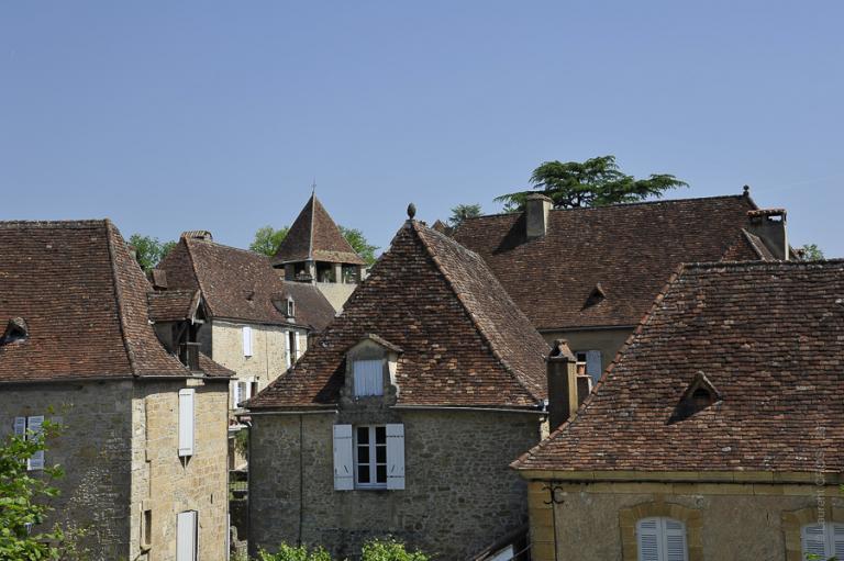 Dordogne 6114