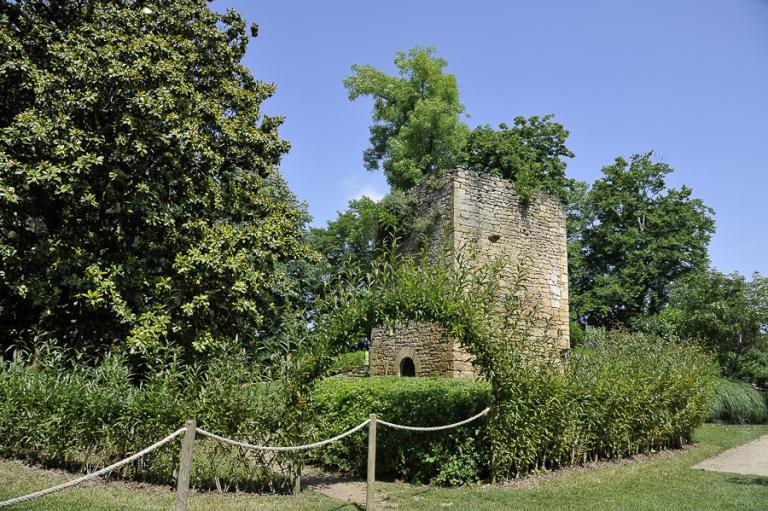 Dordogne 6115