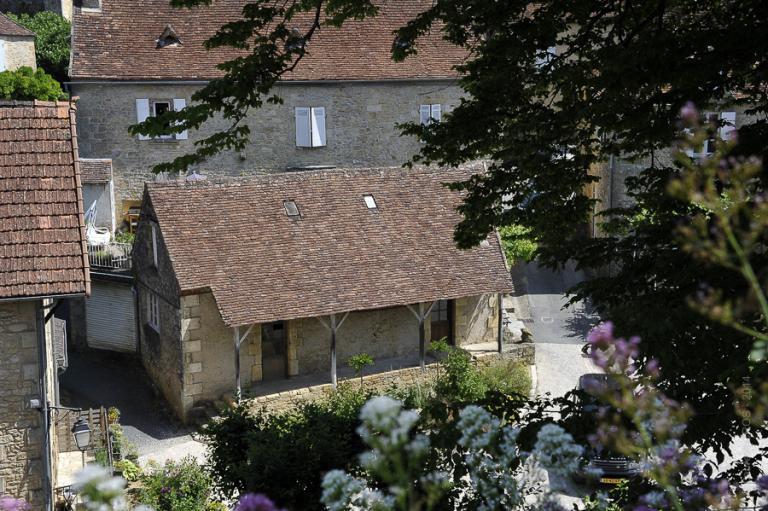 Dordogne 6116