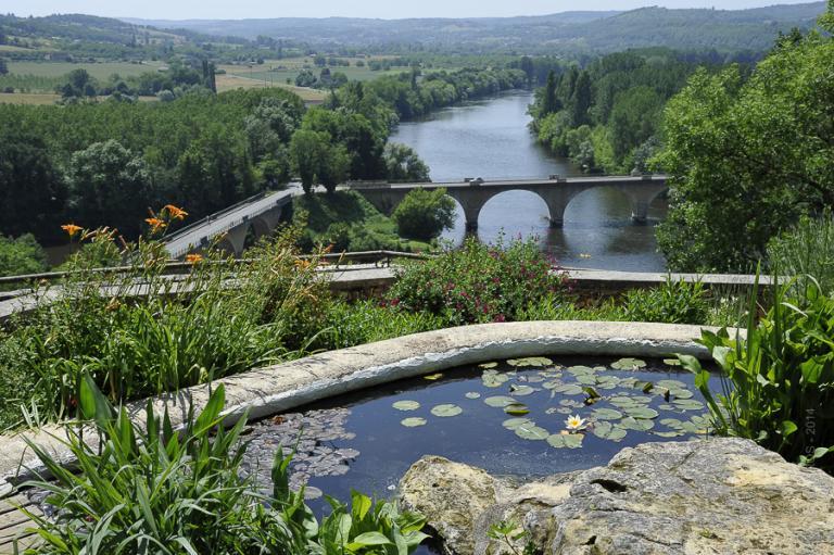 Dordogne 6131