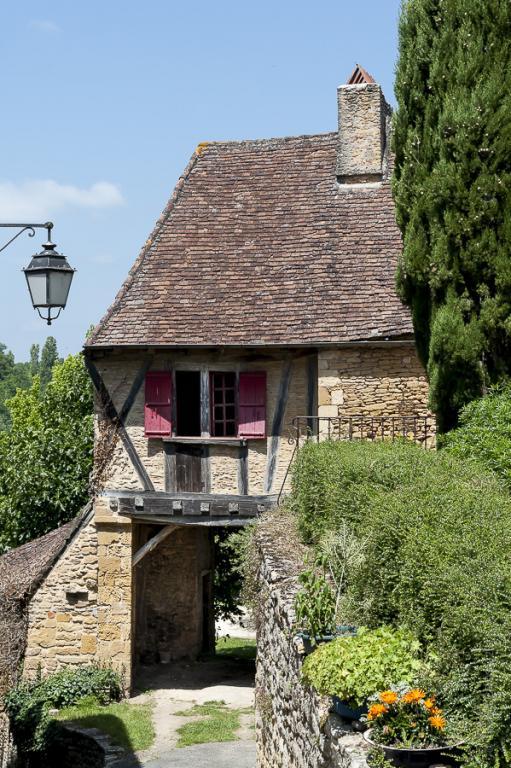 Dordogne 6138