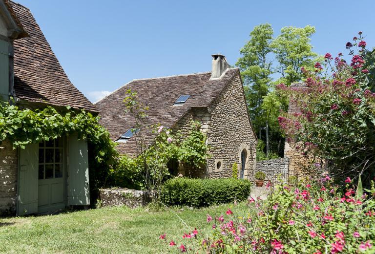 Dordogne 6140