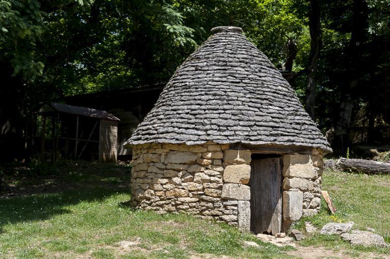 Dordogne 6147