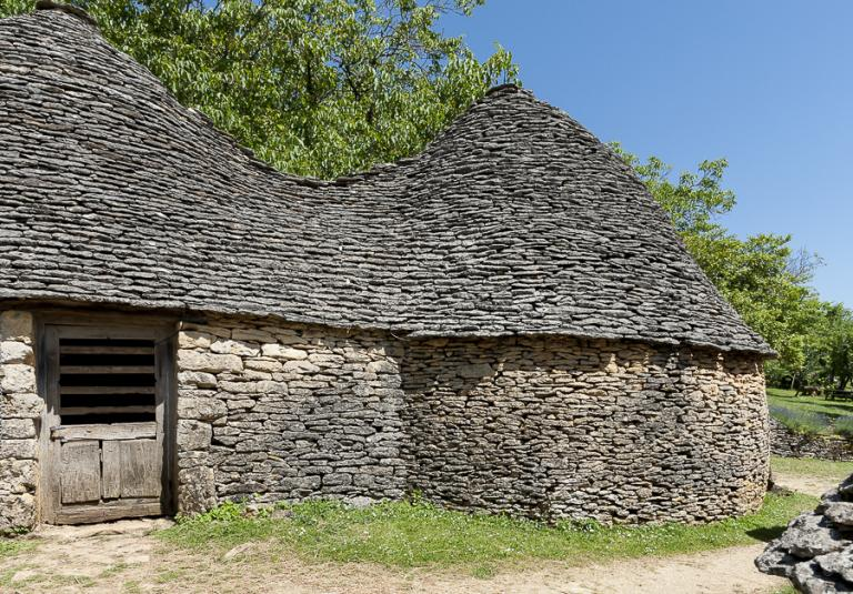 Dordogne 6151