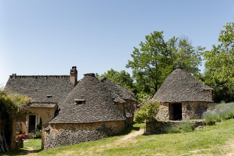Dordogne 6153