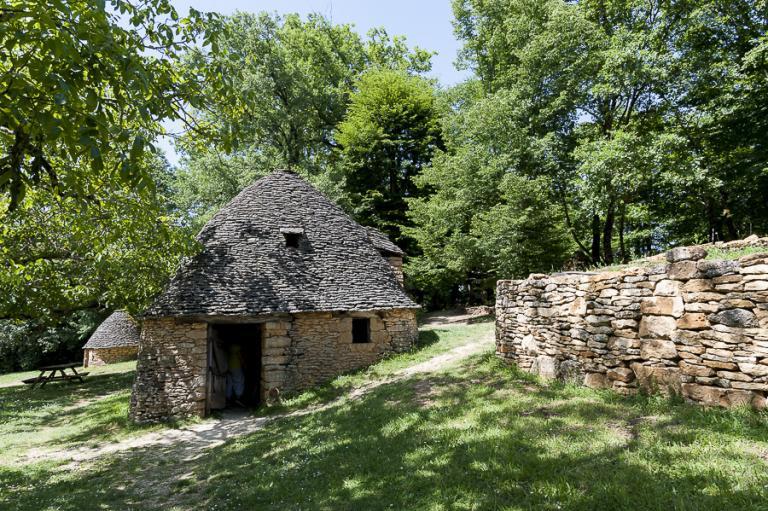 Dordogne 6159