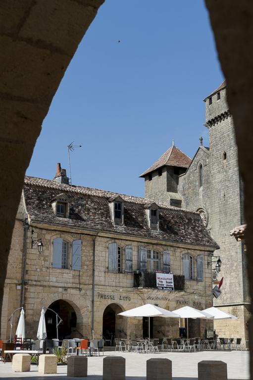 Dordogne 6027