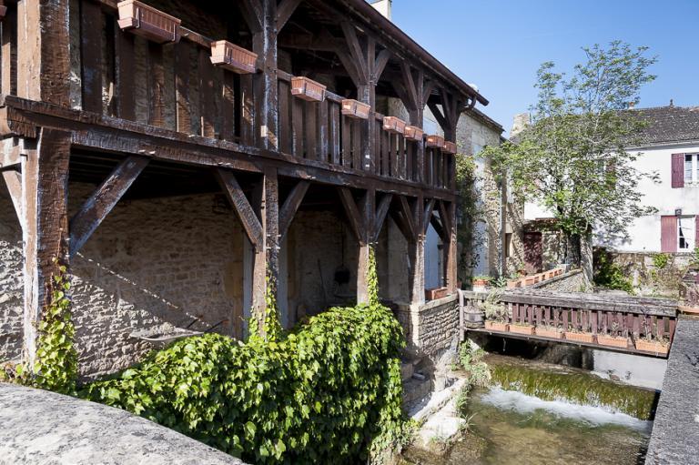 Dordogne 6031