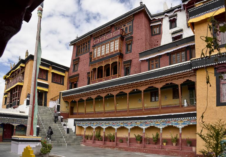 Ladakh 3582