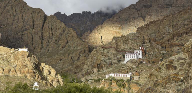 Ladakh 4311
