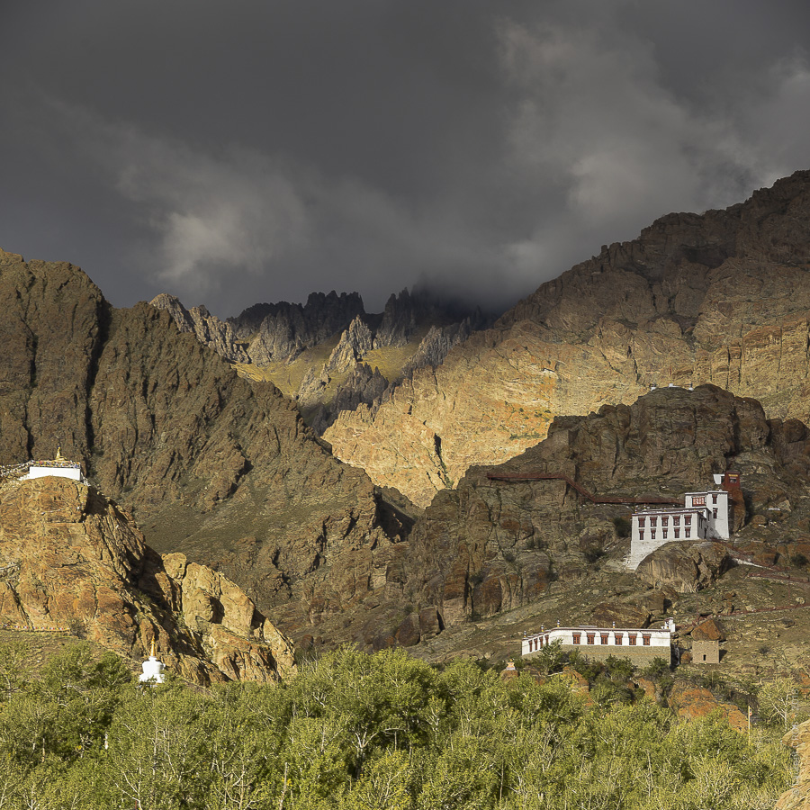 Ladakh 4319