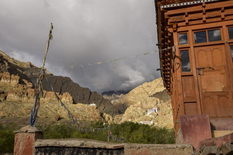 Ladakh 4322