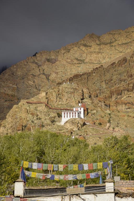 Ladakh 4324