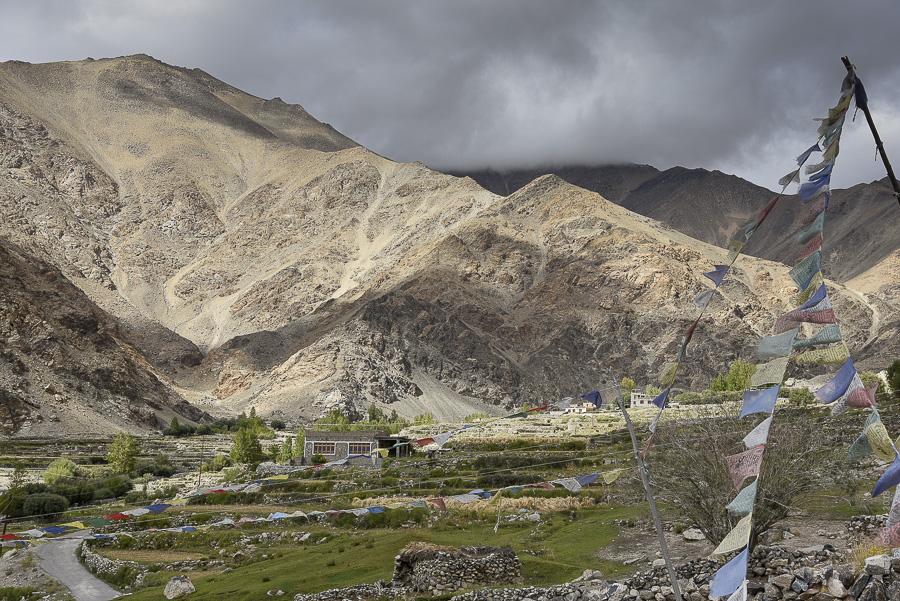 Ladakh 4496