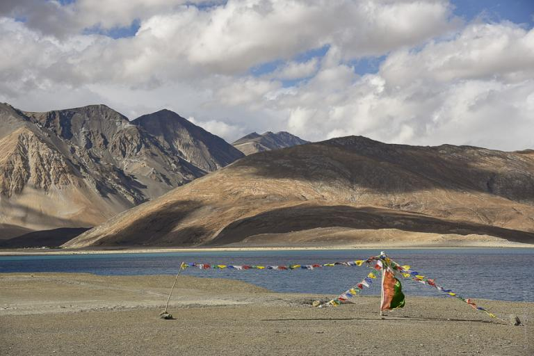 Ladakh 4632