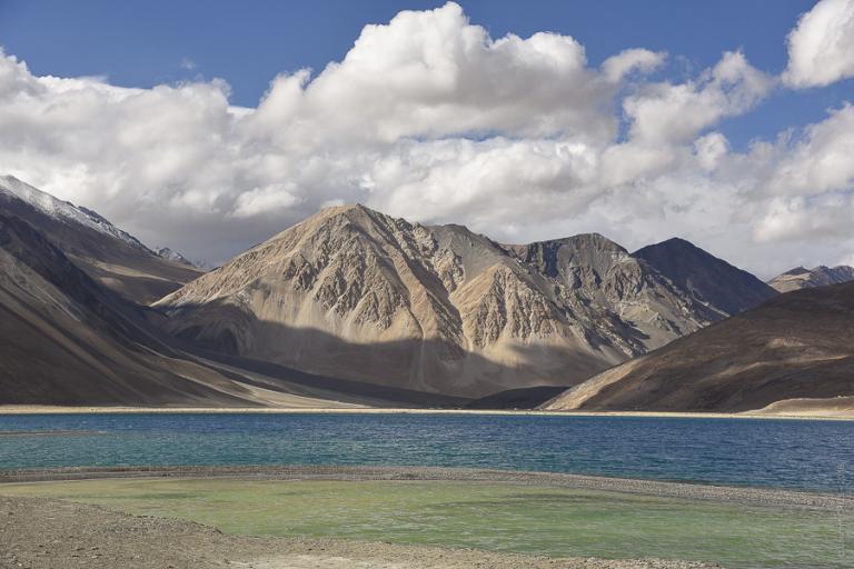 Ladakh 4633