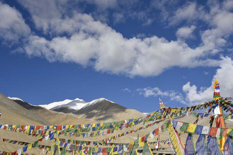 Ladakh 4678