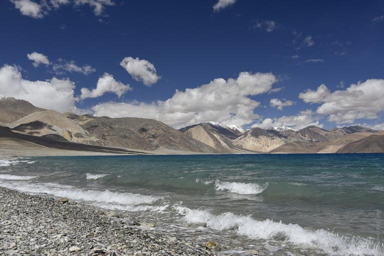 Ladakh 4727