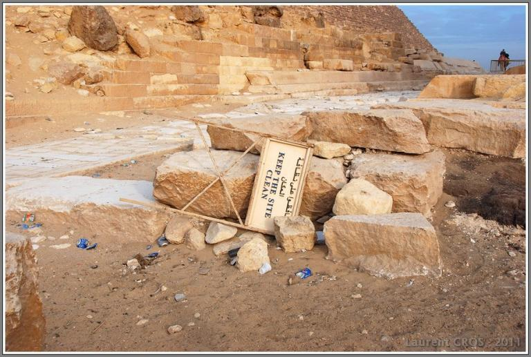 Egypte 01