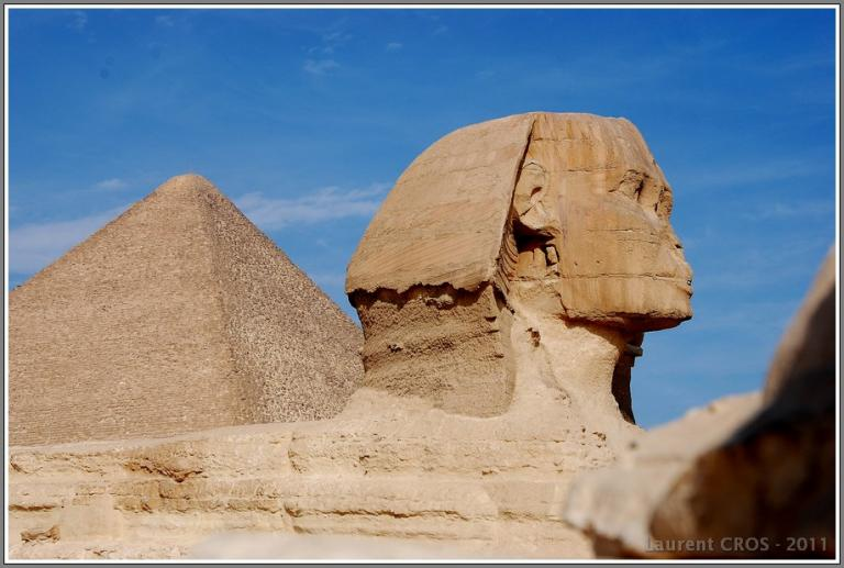 Egypte 03