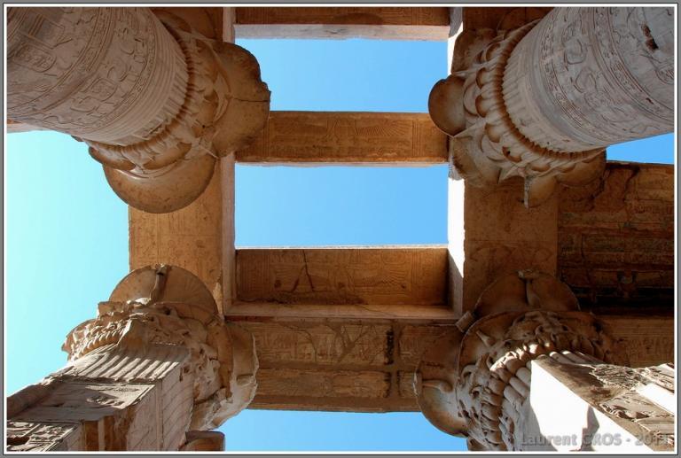 Egypte 11