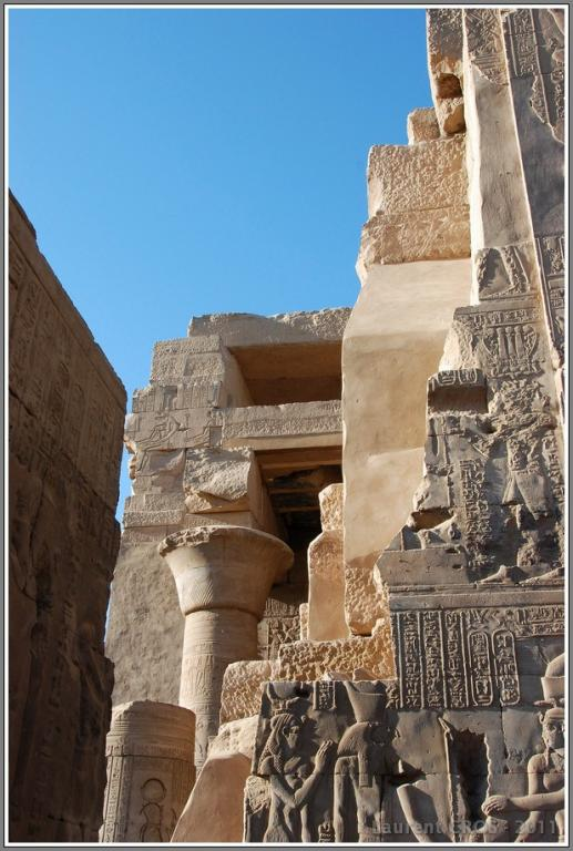 Egypte 12