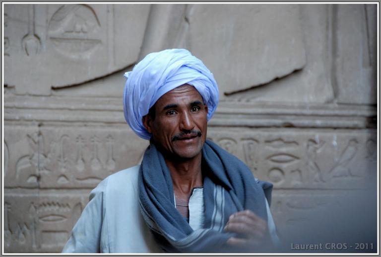 Egypte 14