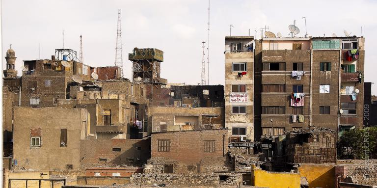 Egypte-1671