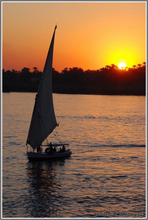Egypte 18