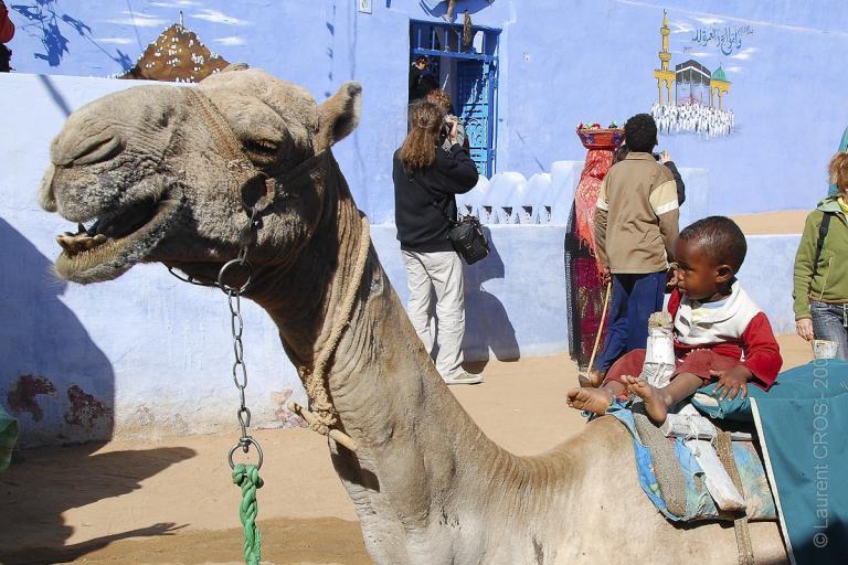 Egypte-2092