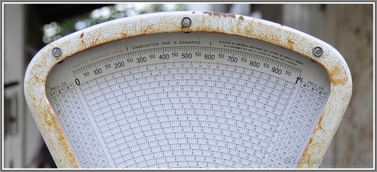 Graph 1510