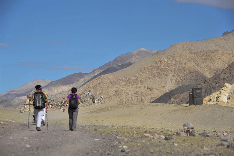 Ladakh-2356