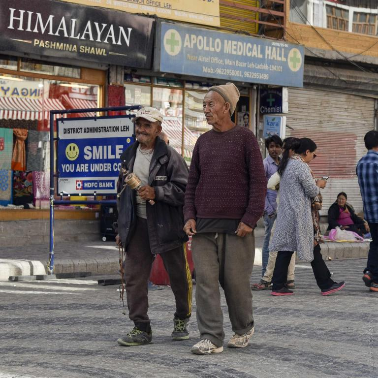 Ladakh-3460