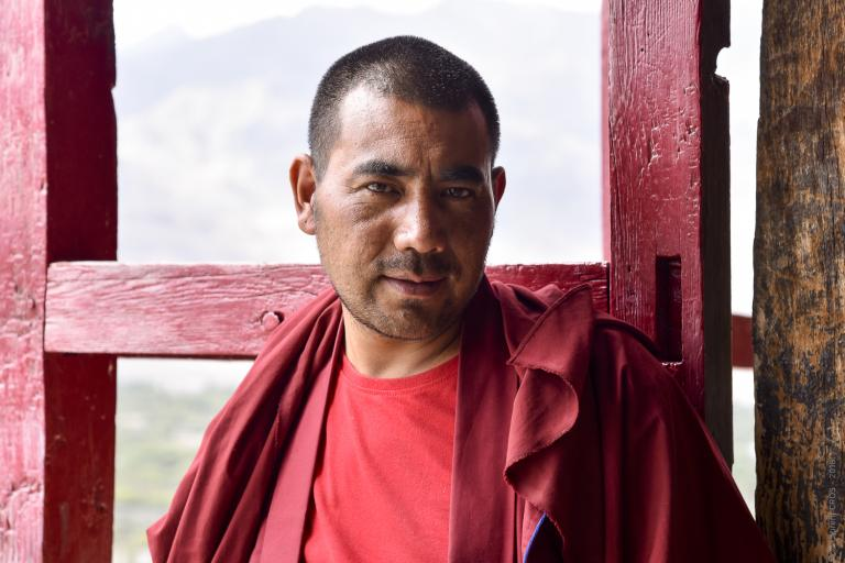 Ladakh-3604