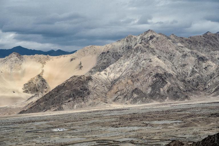 Ladakh-3621