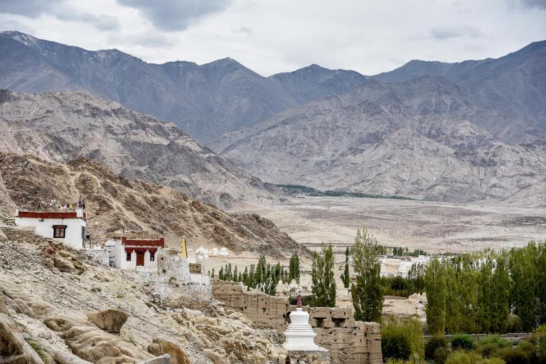 Ladakh-3626