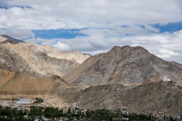 Ladakh-3663