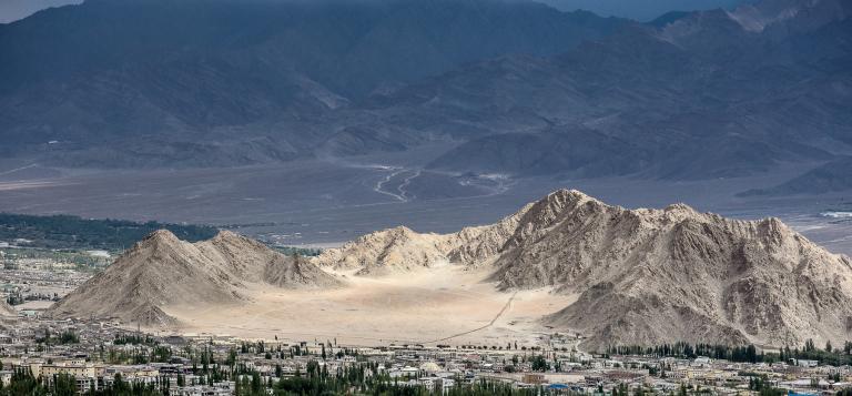 Ladakh-3664