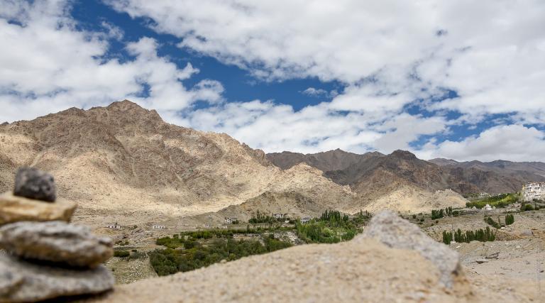 Ladakh-3836